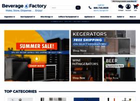 beveragefactory.com