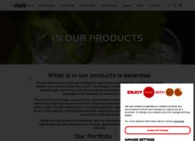 beverageinstitute.net