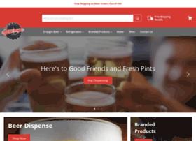 beveragetime.com