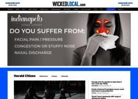 beverly.wickedlocal.com