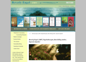 beverlyengel.com