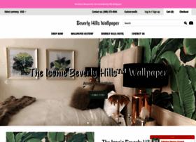beverlyhillswallpaper.com