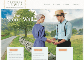 beverlylewis.com