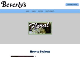 beverlys.com