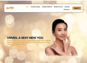 beverlywilshiremedical.com
