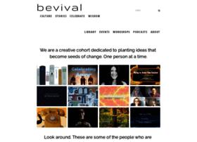 bevival.com