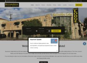 bevonshire.com