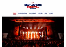 bevrijdingsfestivaloverijssel.nl