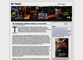 bevvincent.com