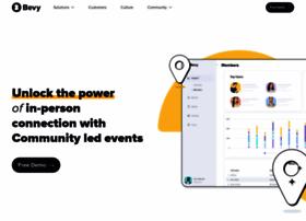 bevy.com