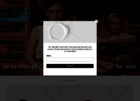 bevza.com