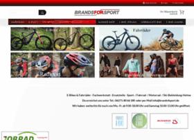 bewa-motorsport.de
