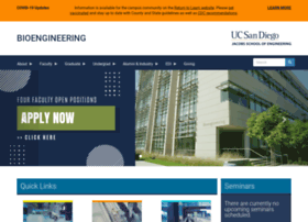 beweb.ucsd.edu
