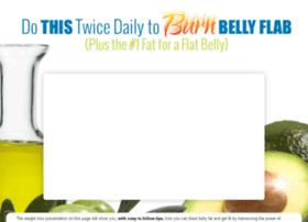 bewellbuzz.fatsthatfightfat.com