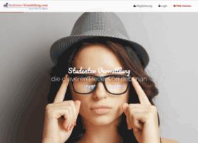 bewerber.studenten-vermittlung.com