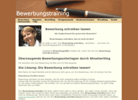 bewerbung-schreiben-lassen.de