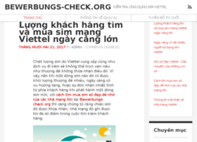 bewerbungs-check.org