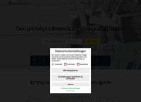 bewerbungsfoto-navigator.de