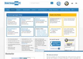 bewerbungsshop24.de