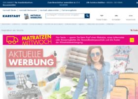 bewertung.karstadt.de
