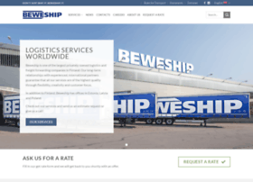 beweship.com