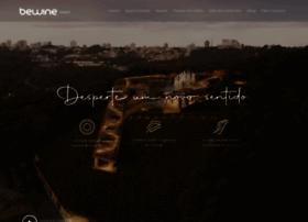 bewine.com.br