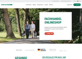 bewital-petfood.de