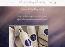 bewitchingbeauty.co.uk