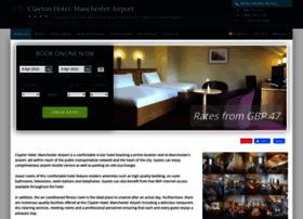 bewleys-manchester.hotel-rv.com