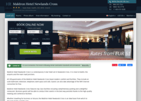 bewleys-newlands-cross.hotel-rv.com