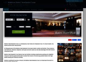bewleys-newlands-cross.hotel-rv.com