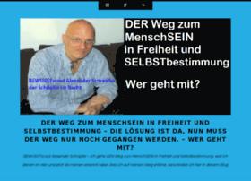 bewusstscout.wordpress.com