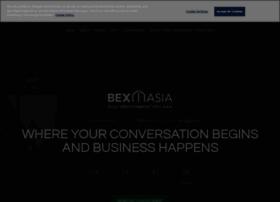 bex-asia.com