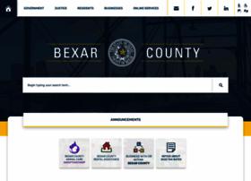 bexar.org