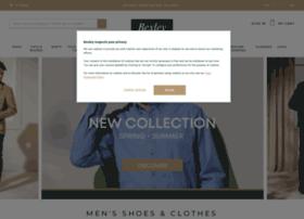 bexley.com