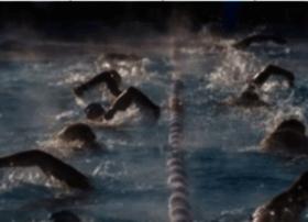 bexleymastersswimmingclub.com