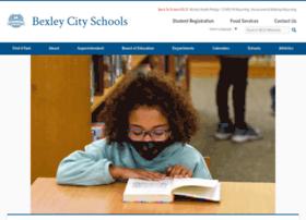 bexleyschools.schoolwires.net