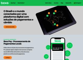 bexs.com.br