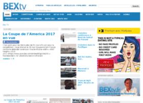 bextv.fr