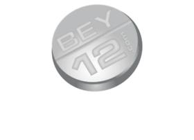 bey12.com