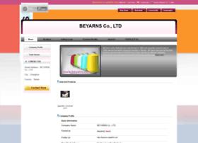 beyarns.sadaf24.com