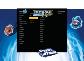 beybladebattles.com.br
