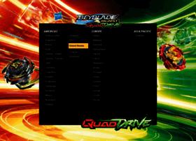 beybladebattles.com