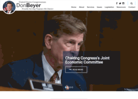 beyer.house.gov