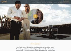beyerandcompany.com