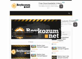 beykozum.net
