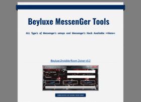 beyluxetools.webs.com