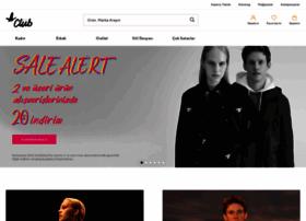 beymenclub.com