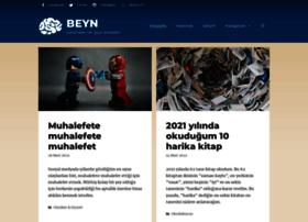 beyn.org