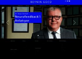 beyningucu.com.tr